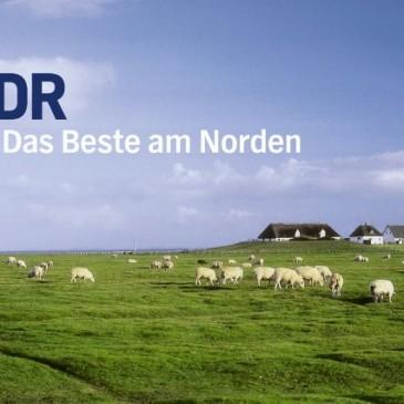 NDR – Schleswig-Holstein 18:00