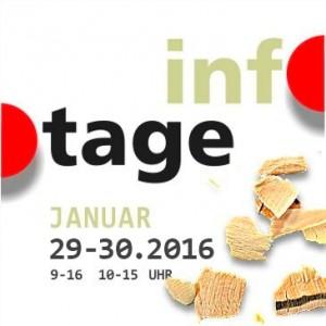 infotage_2016