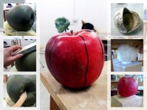 Apfel_Collage_klein