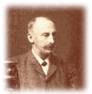 Unterwegs auf den Spuren Heinrich Sauermanns