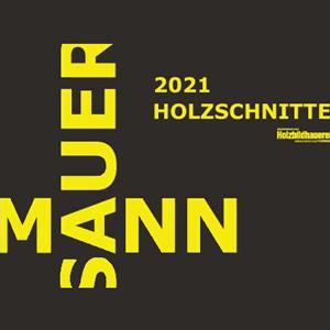 Sauermann-Kalender 2021